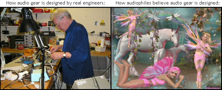 audio_design.jpg