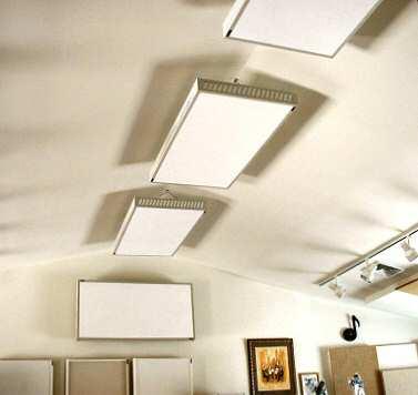 http://www.ethanwiner.com/ceiling_traps.jpg