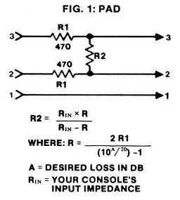 50s Wiring V Treble Bleed further Residential Water Piping Condenser Water Piping Diagram Basic Guide Wiring Diagram   Residential Water Supply Diagram Residential Water Piping Design Residential Hot Water Piping as well Cat5 Audio Wiring Diagram additionally Lf353n Wiring Diagram further Double Relay Switch. on network wiring schematic
