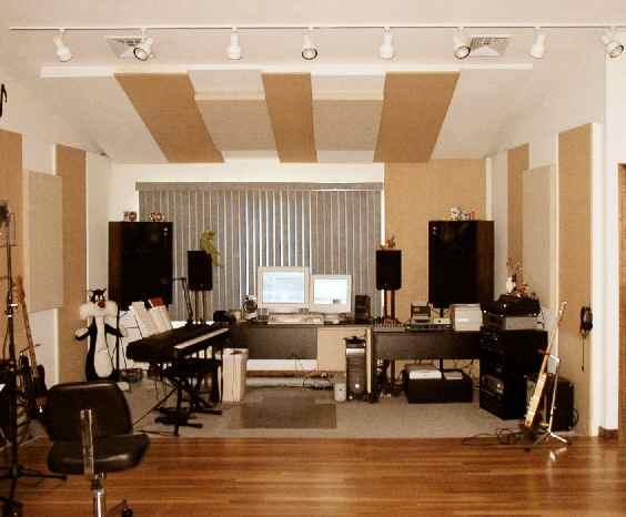 http://www.ethanwiner.com/misc-content/studio1.jpg